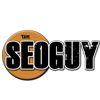 TheSEOGuy