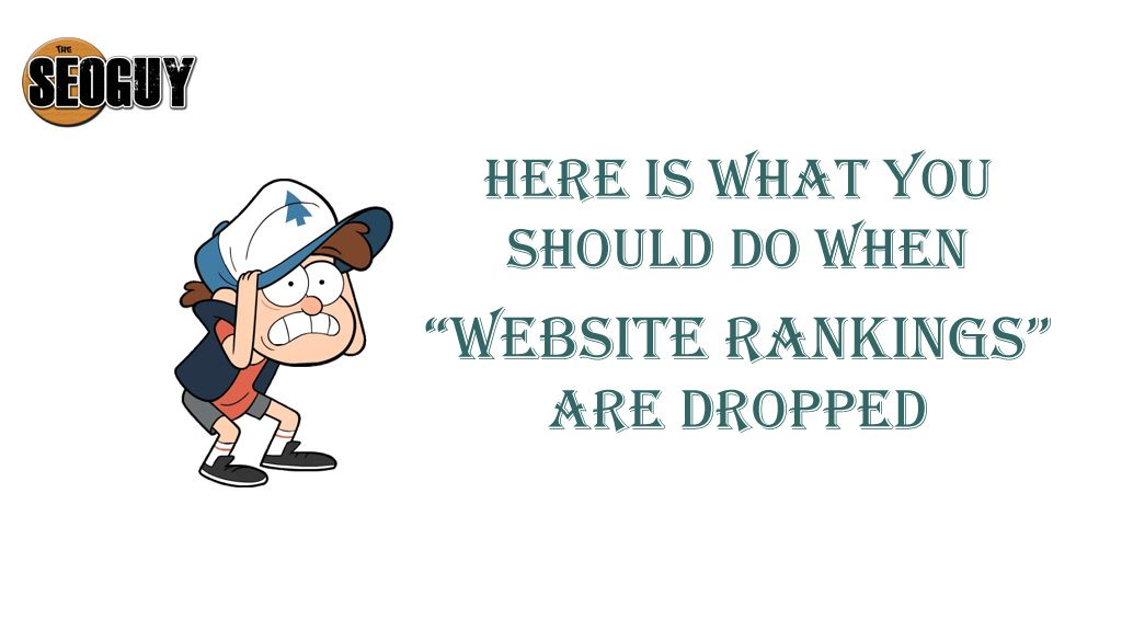 website Rankings