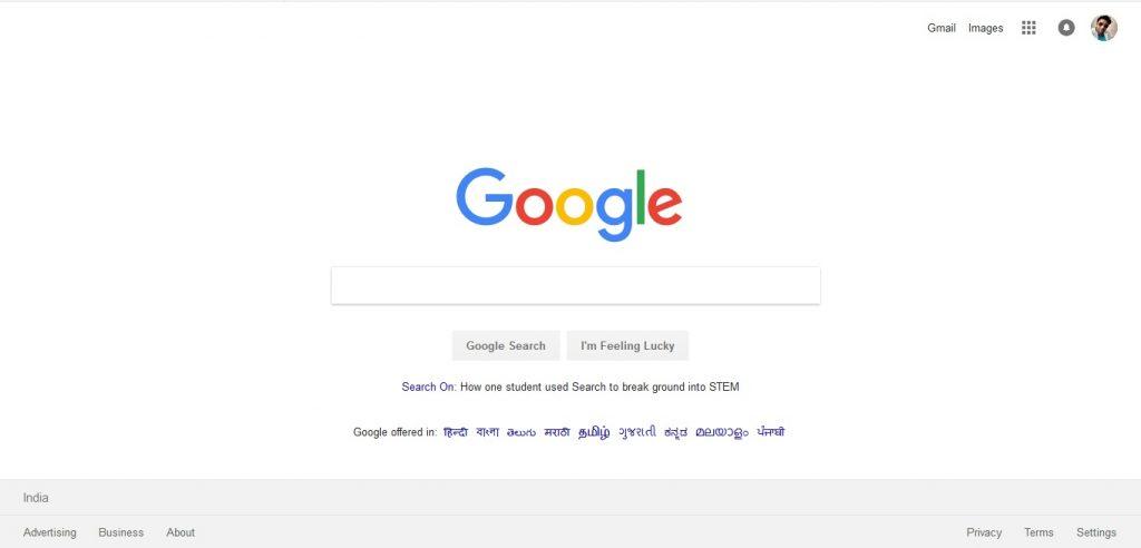 Google Videos