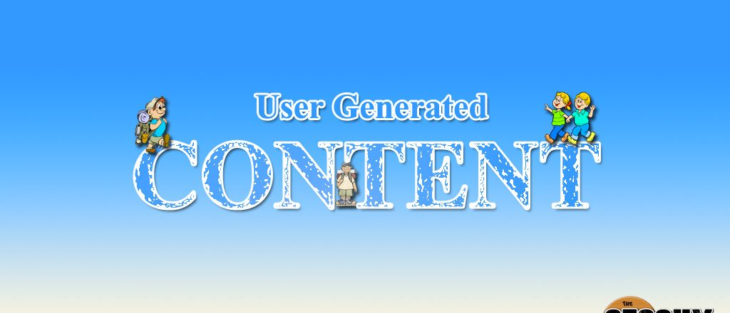User Generated Content Strategy and Marketing: Best SEO Ideas