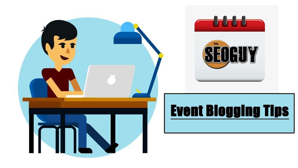 Event Blogging tips for ICC cricket world cup 2019