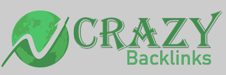 bookmarking site crazybacklinks