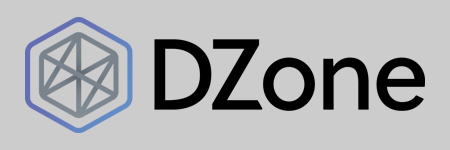 bookmarking site dzone