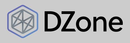 bookmarking site dzone