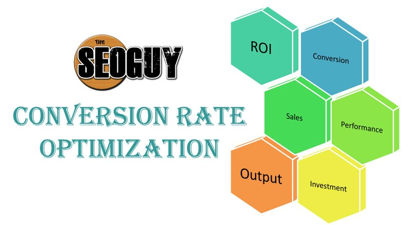 Conversion Rate Optimization Strategies and Best Practices