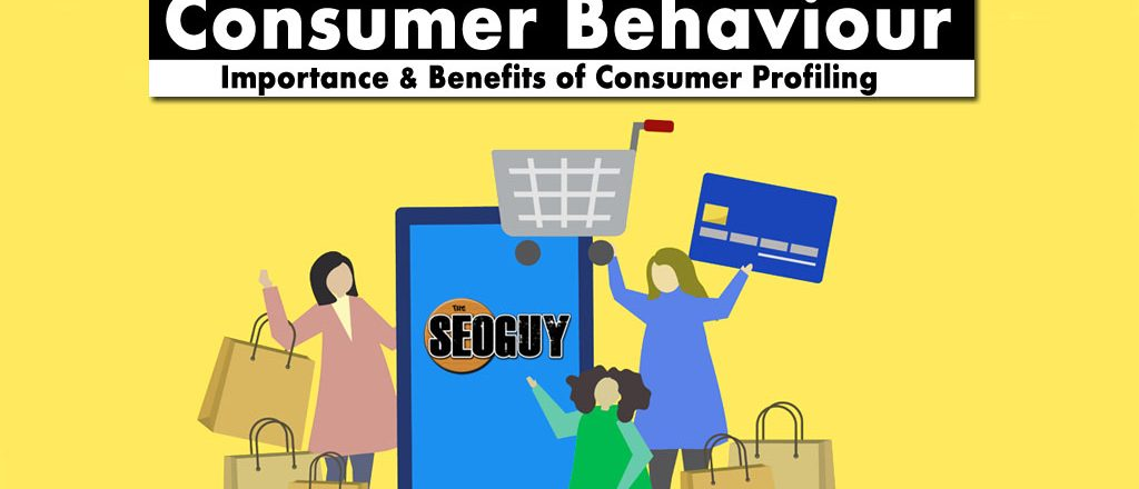 Consumer Behaviour-Importance and its benefits