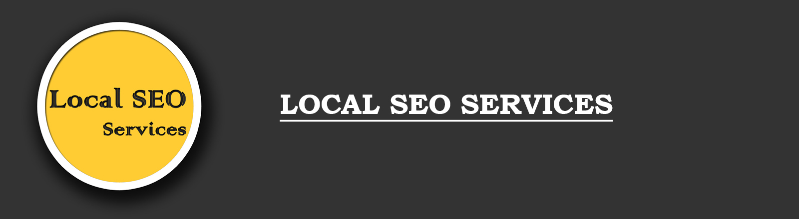 Local seo services by TheSEOGuy