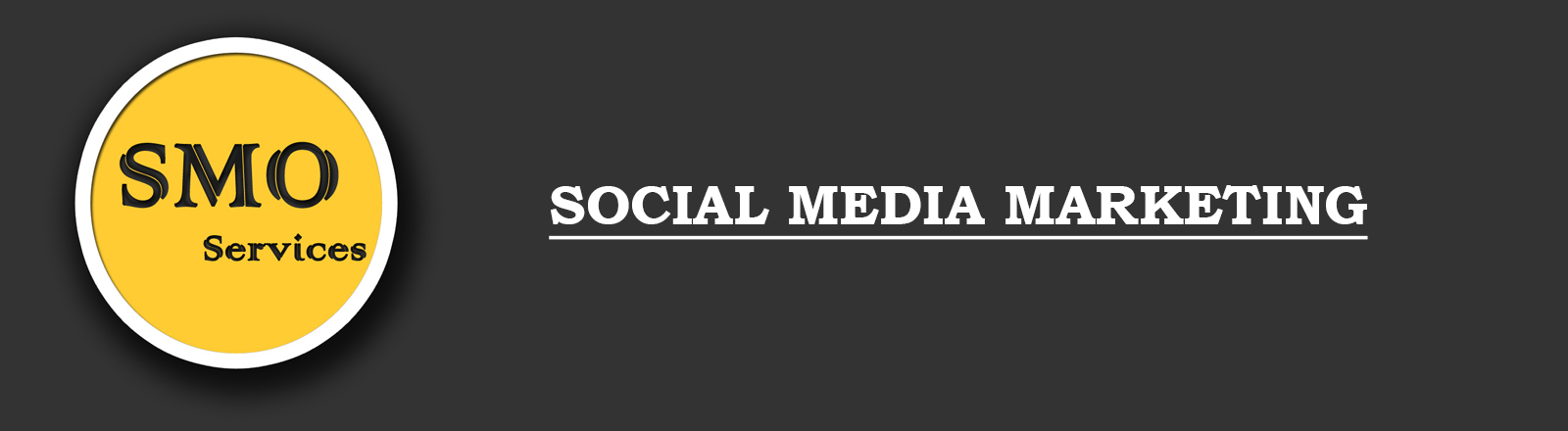 Social Media Marketing Services by TheSEOGuy