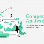 competition analysis tips by TheSEOGuy - Ravi Kumar Rana