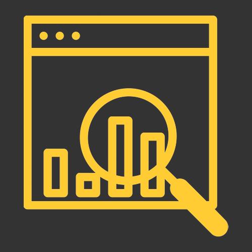 free web analysis